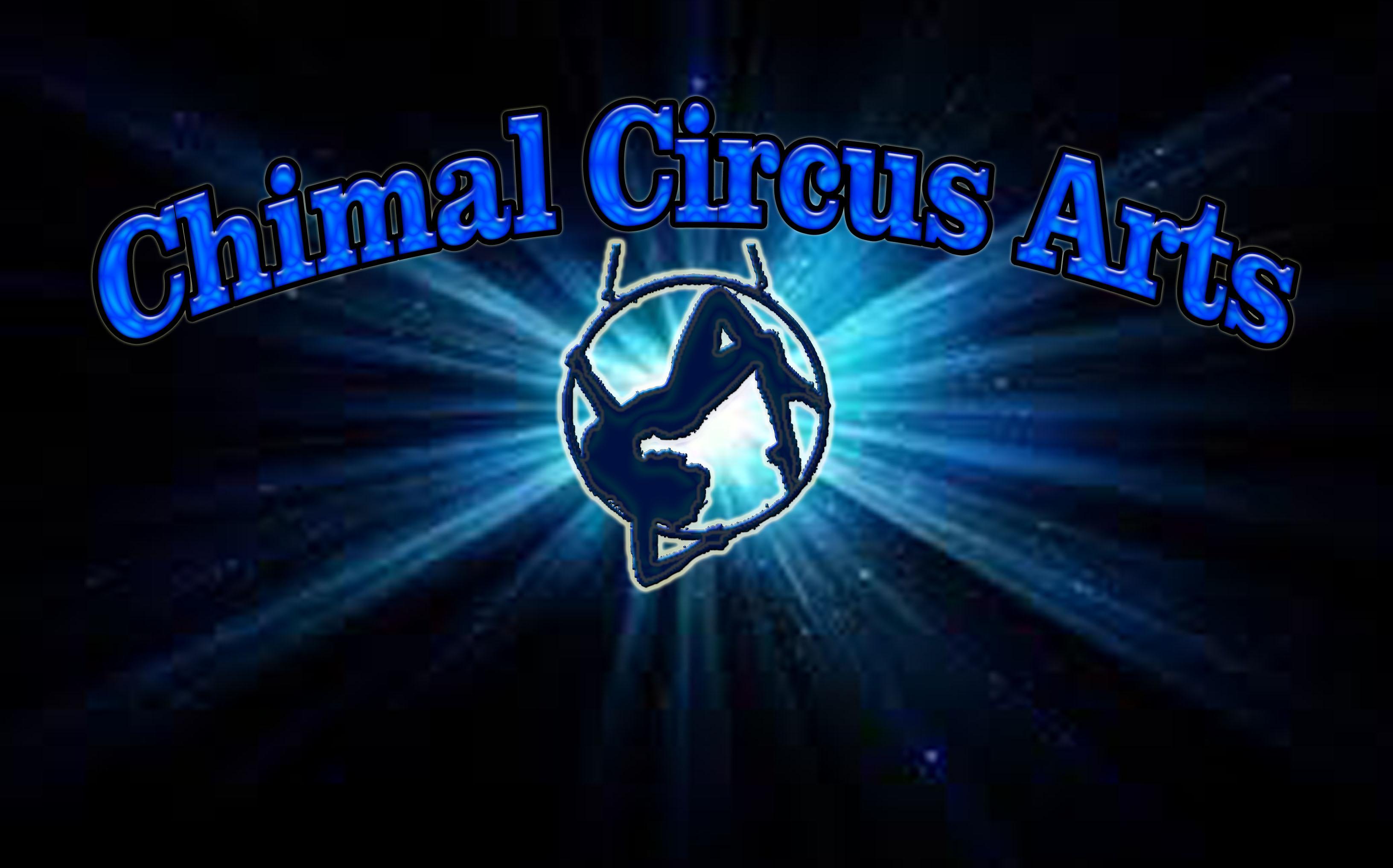 CHIMAL CIRCUS ARTS SCHOOL